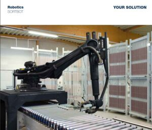 robotics-insert-station-SORTBOT-I-300
