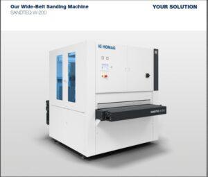 sanding-SANDTEQ-W-100