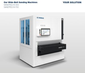 sanding-machine-SANDTEQ-W