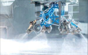 spray-machine-SPRAYTEQ-S-100