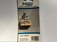1215023 вимикач модель фрезера: FR56