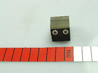 2-032-65-5620 затискні елементи до затискної цанги