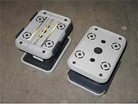 2-056-17-0920 вакуумний пристрій в зборі 160X114 H=100 LED