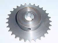 3-607-11-1920 зірочка розмір: Z=29 до верстатів: KTD72, KTD720