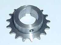 3-607-11-2100 зірочка розмір: Z= до верстатів: KTD72, KTD720
