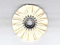 4-005-15-0187 полірувальний круг розмір: 120*19 до верстатів: KD5x, KDx3xx,KDx5xx