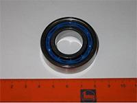 4-006-01-0062 підшипник до двигунів розмір: DIN 625 6004-Z T9H до верстатів: KDx1xx, KDx2xx, KDx3xx, KDx4xx, KDx5xx, KDx6xx, KD67