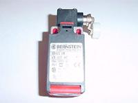 4-008-32-0578 кінцевий вимикач положення торцювального агрегату до верстатів: KDx1xx, KDx2xx, KDx3xx, KDx4xx, KDx5xx, KDx6xx, KD67