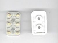 4-008-36-0026 клемна колодка для підключення тенів до верстатів: KDx2xx, KDx3xx, KDx4xx, KDx5xx, KDx6xx, KD67
