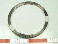 4-008-60-2056 магнітна стрічка MB-0,05