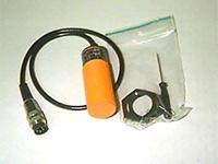 4-008-61-0249 ємнісний датчик до верстатів: KDx5xx, KD67