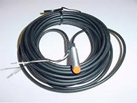 4-008-61-0577 індуктивний датчик положення заднього торцювального агрегату до верстатів: KDx1xx, KDx2xx, KDx3xx, KDx4xx, KDx5xx, KDx6xx, KD67