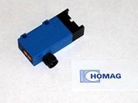 4-008-61-0730 датчик наявності крайки розмір: UM55PCV2 PNP 500MM