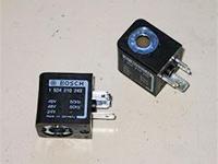 4-011-04-0249 магнітна катушка B 24 V DC