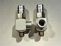 4-011-04-0690 вентиль G 1/4 0 - 10 BAR