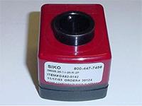 4-022-03-0027 лічильник кількості обертів TYP0902 S-2 I;D=20H7-D