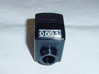 4-022-03-0131 лічильник кількості обертів до верстатів: KDx2xx, KDx3xx, KDx4xx, KDx5xx, KDx6xx, KD67