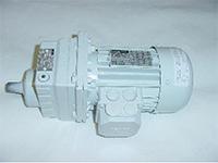 4-070-01-1464 двигун-редуктор приводу валудля нанесення клею 0,18 KW 220-480V до верстатів: KDx3xx, KDx5xx, KD67