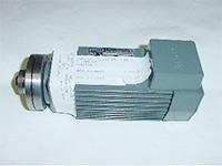 4-075-01-0522 двигун до торцювального агрегату 0,18 KW 400V до верстатів: KDx3xx, KDx5xx, KD67