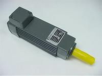 4-075-01-0523 двигун до фрезерного агрегату 0,27 KW 400V до верстатів: KDx3xx, KDx5xx, KD67
