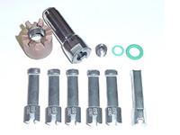 4-075-04-0087 затискний комплект