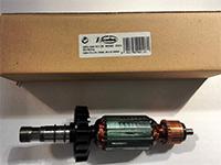 5651084 ротор модель фрезера: FR56
