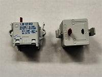 K6320.0025 контактний елемент