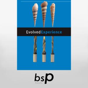 BSP_Catalog_SVERDLA