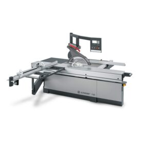 Altendorf F 45 EvodDrive
