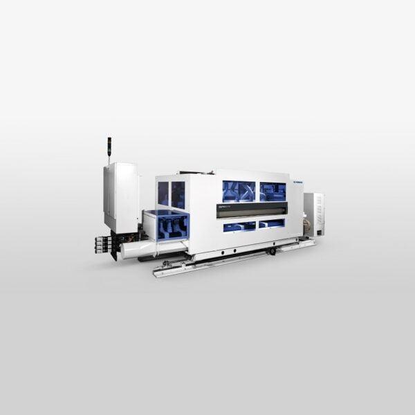 SAWTEQ-M-550