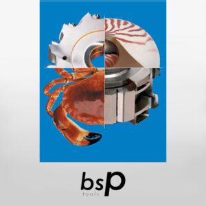 BSP_katalog_frezi_nasadni