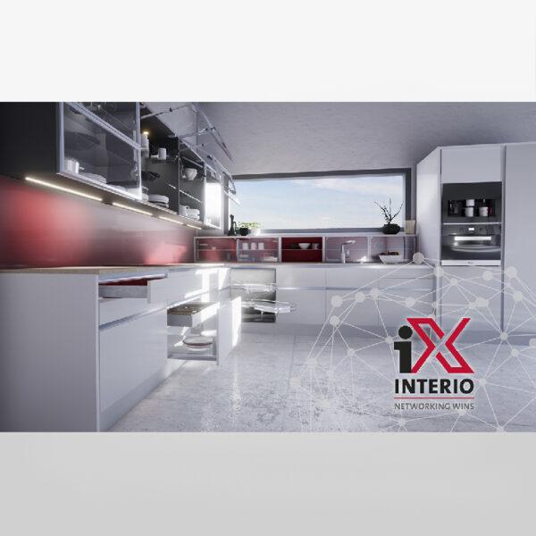 iX-Interio