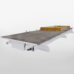 roof-ceiling-table-BUILDTEQ-F-500