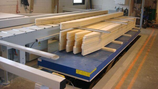 carpentry-machine_BEAMTEQ-B-520