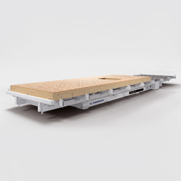 carpentry-table-BUILDTEQ_A-500