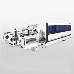 double-end-tenoner-flooring-TENONTEQ_D-500