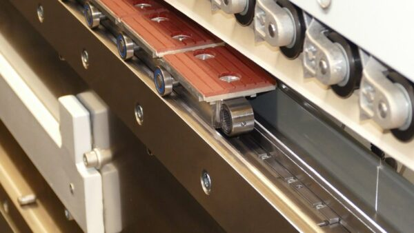 double-end-tenoner-flooring_TENONTEQ-D-600
