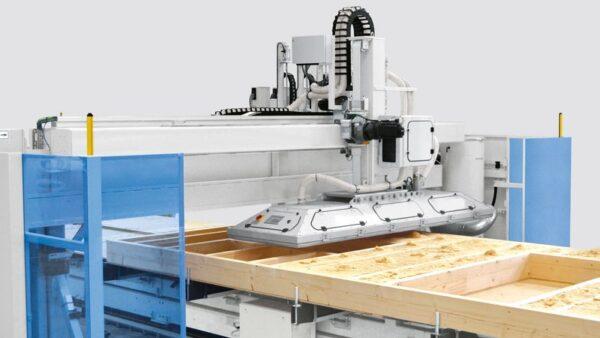 multifunction-bridge-WALLTEQ-M-380