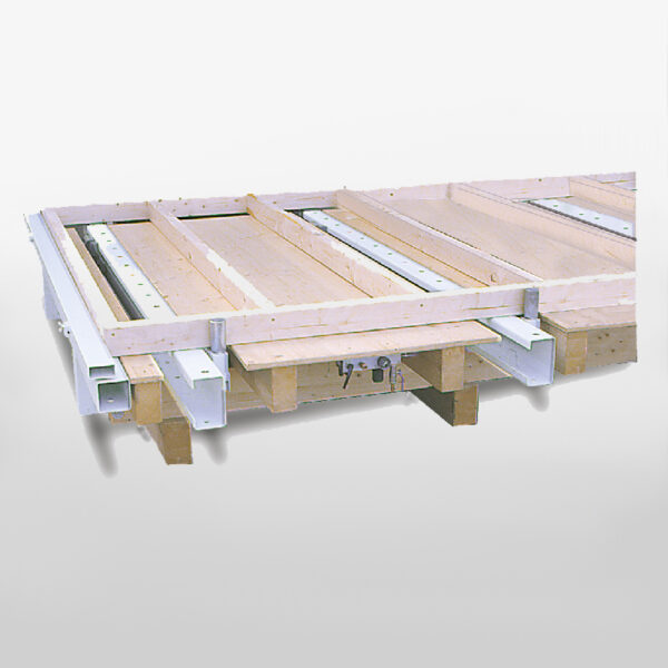 self-build-table_BUILDTEQ-A-300