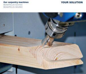 carpentry-machine-BEAMTEQ-B-660
