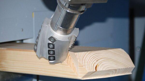 carpentry-machine-BEAMTEQ_B-540