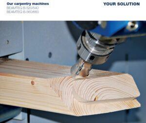 carpentry-machine_BEAMTEQ-B-560-