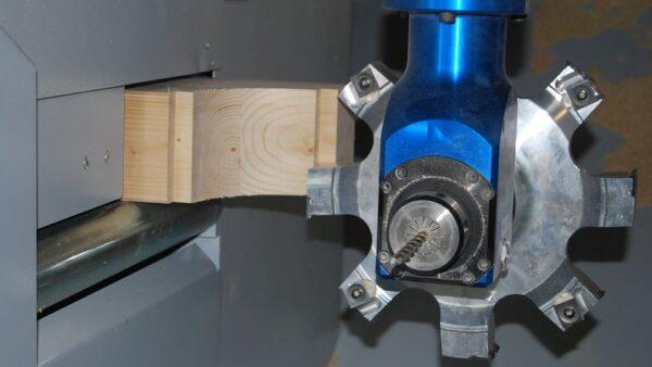 carpentry-machine_BEAMTEQ-B-560