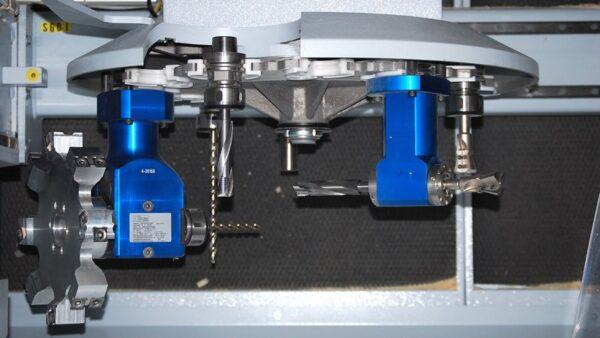 carpentry-machine_BEAMTEQ-B-660