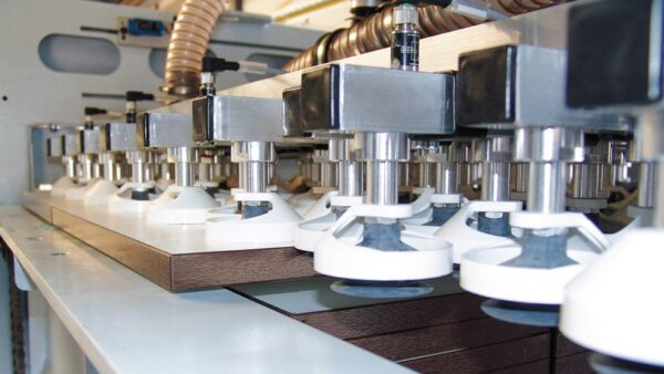 feeding-stacking-FEEDTEQ-STACKTEQ-L-500