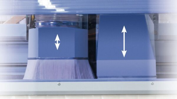 gantry-processing-center-centateq-n-800-nesting