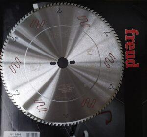 pili-freud-lu1i-0900